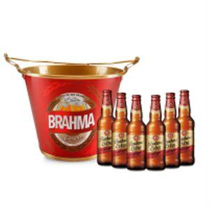 Kit-Brahma---Compre-1-Balde-GANHE-6-Cervejas-Extra-Red-Lager