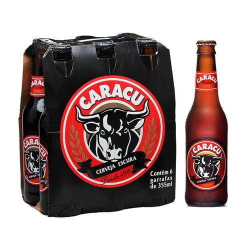 Cerveja-Caracu-355ml-Caixa-com-6-unidades