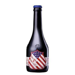 cerveja-birra-del-borgo-stelle-e-strice
