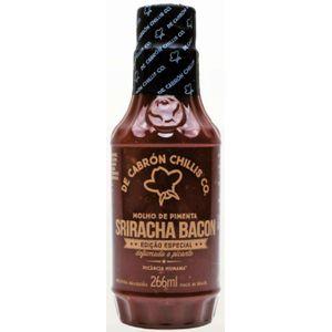sriracha-bacon-novo