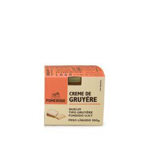 Creme-de-Gruyere-Pomerode