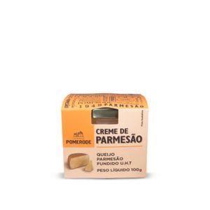 Creme-de-parmesao-Pomerode