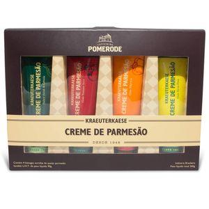 Kit-4-sabores-Parmesao-Pomerode
