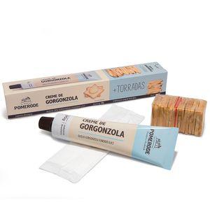 Kit-Creme-Gorgonzola-com-torradas-finas