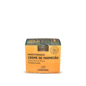 Creme-de-Parmesao-Pomerode---100-g