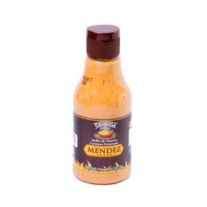 Molho-de-Pimenta-Mendez-Defumado---215-ml