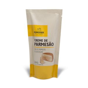 Creme-de-Parmesao-Pomerode-–-Sache-250g