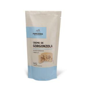 Creme-de-Gorgonzola-Pomerode-–-250g
