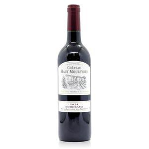 vinho-tinto-frances-bordeaux-haut-mouleyres