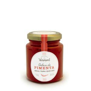 Geleia-de-Pimenta-Vermont-–-260g