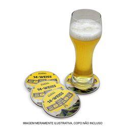 Bolacha-de-Chopp-Cerveja-Bohemia-14-Weiss