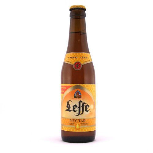 Cerveja-Leffe-Nectar-250-ml