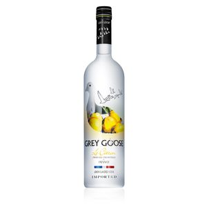Vodka-Grey-Goose-Le-Citron