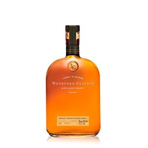 whisky-woodford-reserve-kentucky
