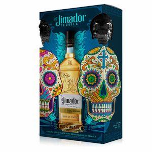 tequila-bebida-destilada-mexicana-el-jimador-copo-kit