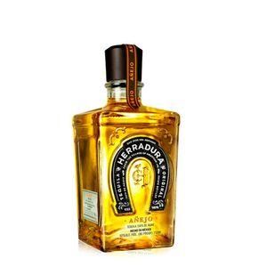 bebida-destilada-tequila-anejo