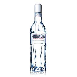 Vodka-Finlandesa-Finlandia-1-litro