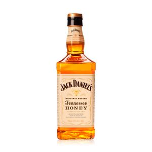 Whisky-Jack-Daniels-Honey-1L