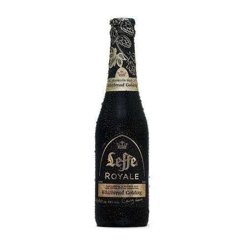 cerveja-leffe-royale
