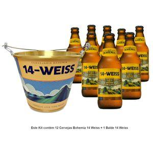 Kit-14-Weiss-mais-Balde