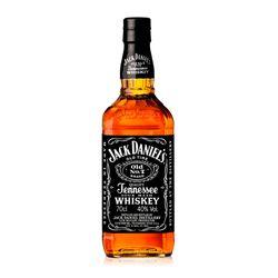 jack-daniel-daniels-jackdaniels-whisky-uisque-whiskey-bebida-destilada