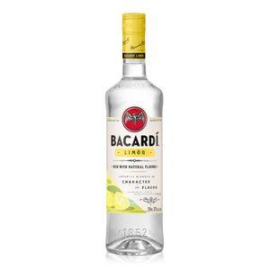 bebida-destilado-rum-bacardi-limon-limao
