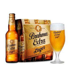 brahma-extra-lager-copo-lager