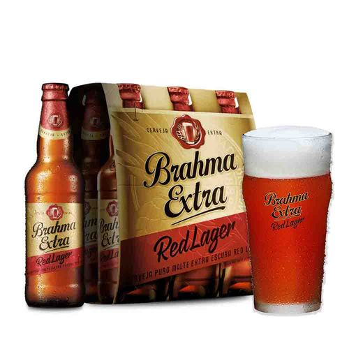 brahma-extra-red-lager-copo-red-lager
