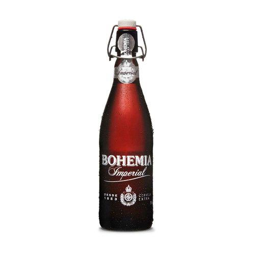 bohemia-imperial-taca
