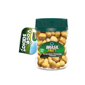 Amendoim-Crocante-Tradicional