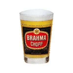 Copo--BrahmaHistorica-1971-C