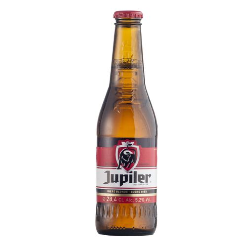 Jupiler-284ml