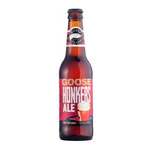 Goose-Island-Honkers-Ale-355ml