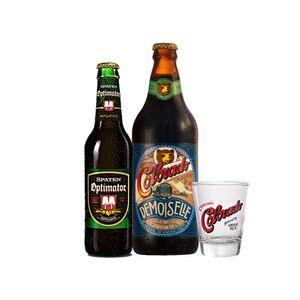 Kit-de-Pascoa-Cervejas-que-combinam-com-CHOCOLATE-AMARGO