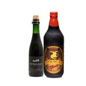 kit-de-pascoa-de-cerveja---chocolate-acima-de-50-CACAU