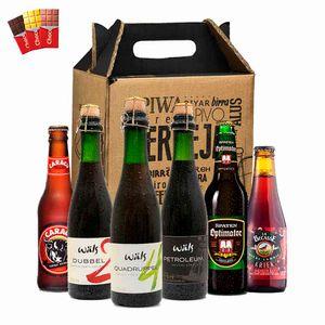 Kit-Presente-de-Pascoa-de-Cervejas-que-combinam-com-TODOS-OS-TIPOS-DE-CHOCOLATE