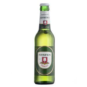 Spaten-Premium-Lager-355ml