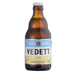 Vedett-Extra-White-Garrafa-330ml