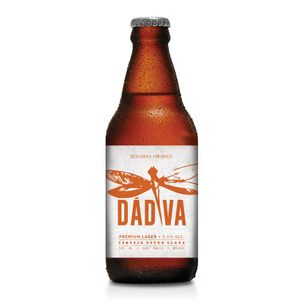 Dadiva-Lager-300ml