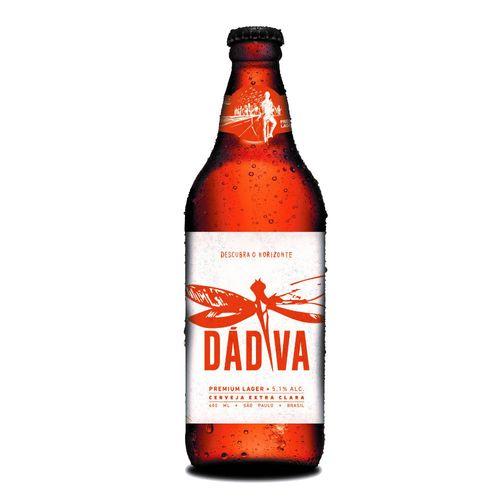 Dadiva-Lager-600ml