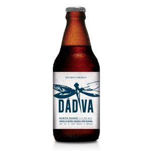 Cerveja-Dadiva-Munich-Dunkel