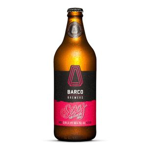 Barco-Sexy-IPA