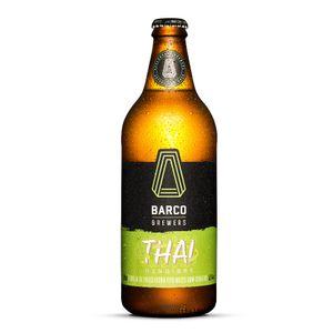 Barco-Thai