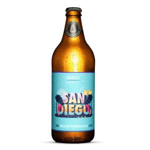 San-Diego-APA