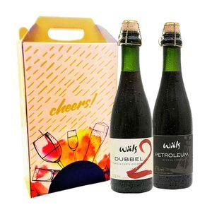 Kit-Presente-Dia-das-Maes-com-Cervejas-Premiadas---Wals