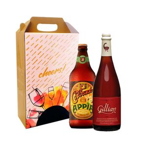 kit-presente-dia-das-maes-cerveja-gilian-colorado