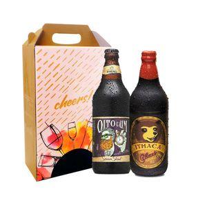 kit-presente-dia-das-maes-cervejas-escuras