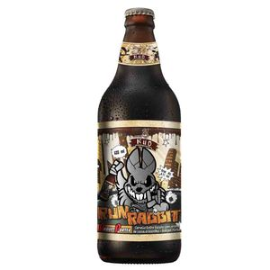 cerveja-kud-run-rabbit-garrafa