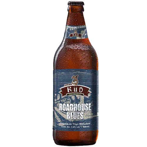 cerveja-kud-roadhouse-blues-garrafa
