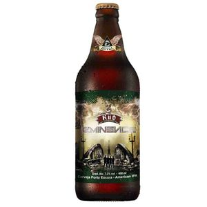 cerveja-kud-eminence-garrafa